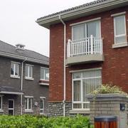现代家居外墙砖
