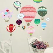 幼儿园教室布置设计背景墙图