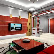 宜家风格室内设计图片