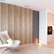 室内地板砖装修图片