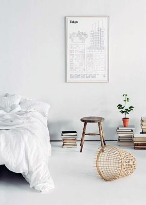 别墅精简系列小客厅设计