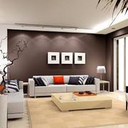 室内沙发装修图片