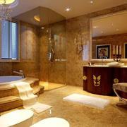 厕所地板砖设计图片