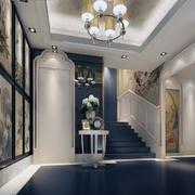 室内装潢设计灯光设计