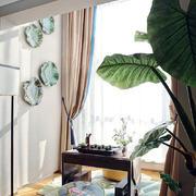 美式风格简约系列门窗设计