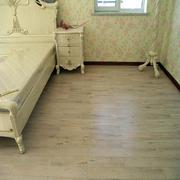 卧室舒适地板欣赏