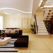 经典欧式室内设计