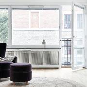 90平米家居房客厅设计