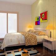欧式休闲室内灯光设计