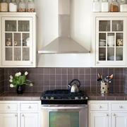 小户型厨房装修设计