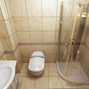 创意型厕所设计大全