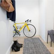 玄关门厅冷色调地毯