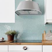 90平米房子厨房设计