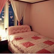 温馨系列房屋装修图片