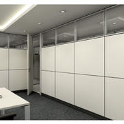 办公室单独办公室展示