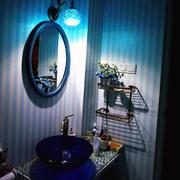 室内卫生间装潢
