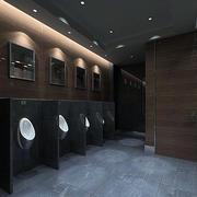 创意型厕所设计图片