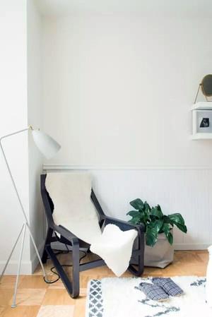 柔性化线条设计2016欧式小别墅装修图高清图片