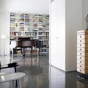书房地板砖装修