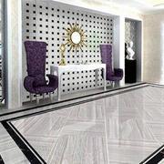 后现代风格深色奢华瓷砖