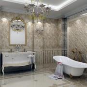 卫生间梳妆镜设计图