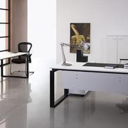 后现代风格办公桌设计