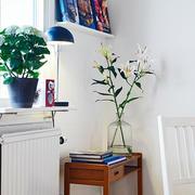 小户型书房装饰设计