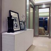 简约创新型客厅设计