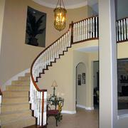 楼梯造型图