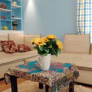 新房沙发装修设计
