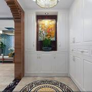 现代精美欧式家装图例