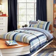 儿童房造型床欣赏