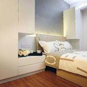 欧式精简系列别墅收纳设计