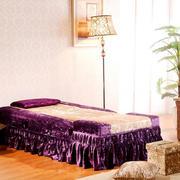 怡情系列沙发效果图片