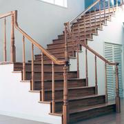 精致楼梯造型图