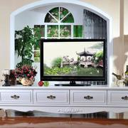 简约时尚的电视柜