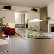 宜家风格家居装修设计