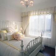 纯色调 的室内设计