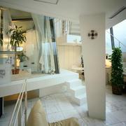 自然风格家居装修设计