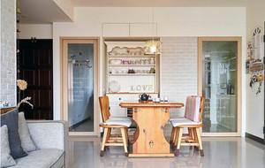 经典日式温馨家居