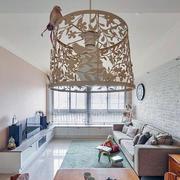 超美的精致型家居装修
