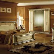 暖色调室内装修大全