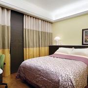 新古典卧室装饰画