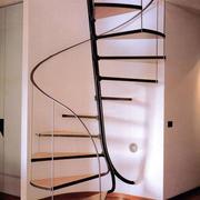 怡情系列楼梯装修大全