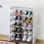 简约现代化鞋架
