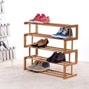 家居实木个性鞋架