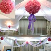 婚房吊饰装修图片