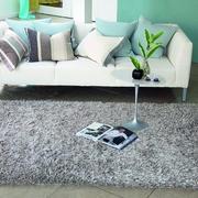 大户型时尚风格地毯效果图片