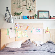 小户型房屋 现代造型