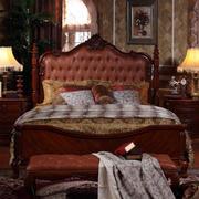 家具沙发效果图片